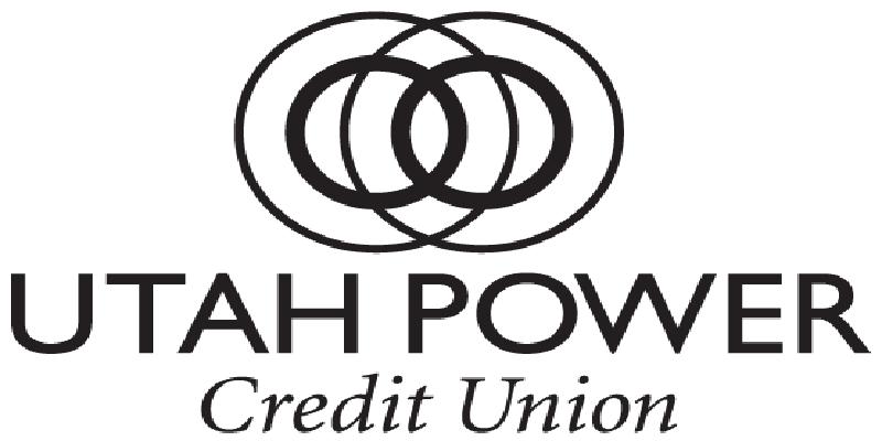 Utah Power Credit Union Login