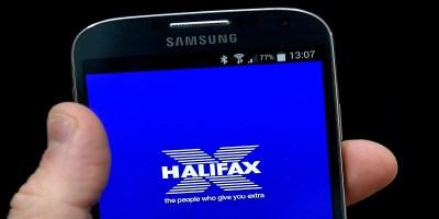 Halifax Credit Card Login   Pay Your Halifax Credit Card Bill