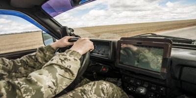 How To Fix USAA Safe Pilot App Not Working