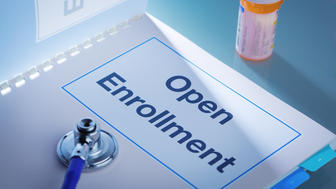 lessons from this years open enrollment season - Lessons From This Year's Open Enrollment Season