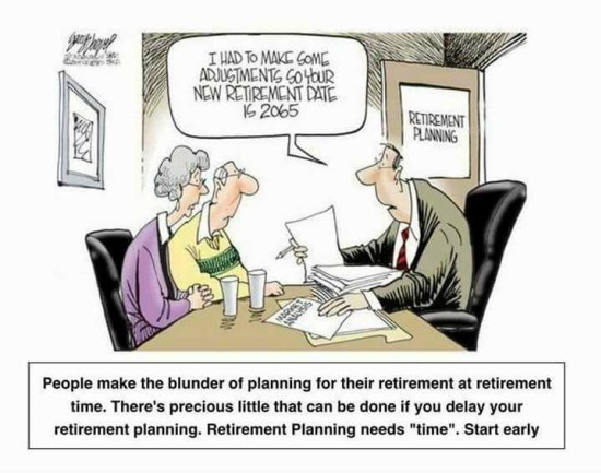 how much money enough to retire in india - How Much Money Enough To Retire In India?