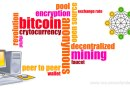 Bitcoin and other cryptocurrencies – all you need to know