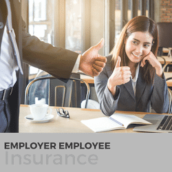 Employer Employee Insurance Benefits