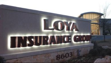 Fred Loya Insurance Quote Impressive Loya Insurance Group Archives  Insurance Gist