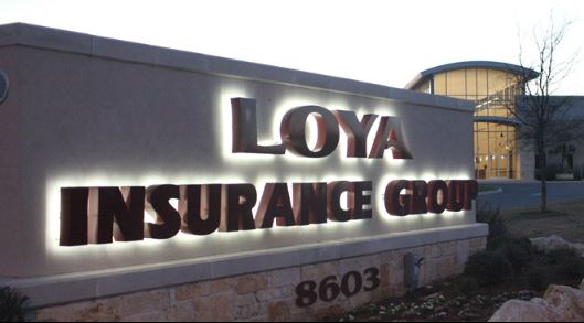 Fred Loya Quote Extraordinary Auto Insurance Quote At Fred Loya Insurance Archives  Insurance Gist