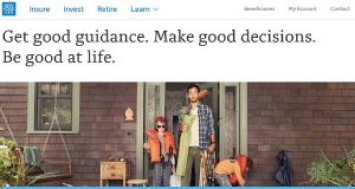 Best Life Insurance Companies in United States