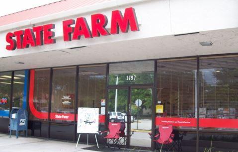 State Farm Auto Insurance Quote