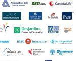 Canadian Life Insurance Companies