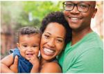 Apply For Kaiser Permanente Health Plan