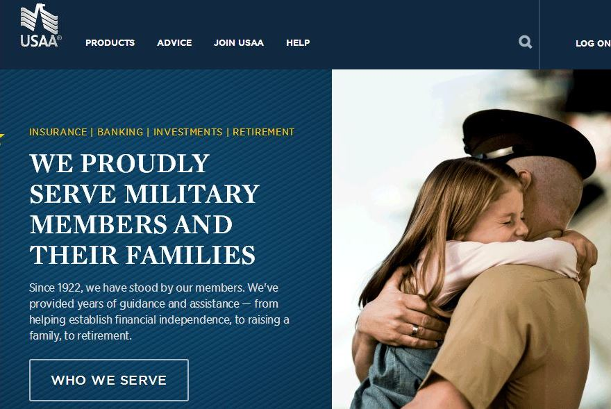 USAA Car Insurance Quotes