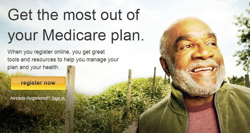 AARP Medicare Plan