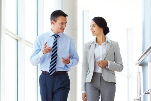 Union Insurance Company Job vacancies
