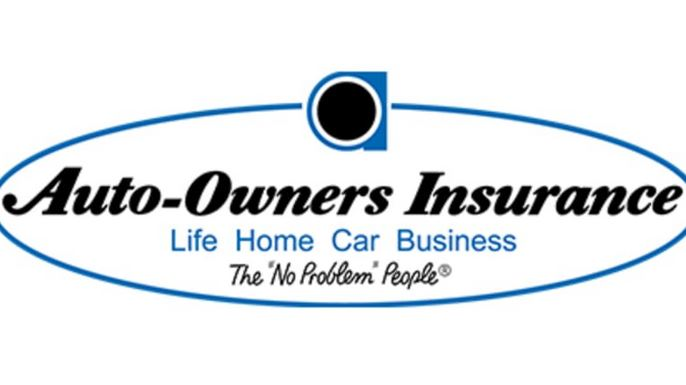Auto-Owners Insurance