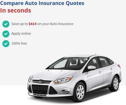 GEICO Auto Insurance Policyholder Service Center