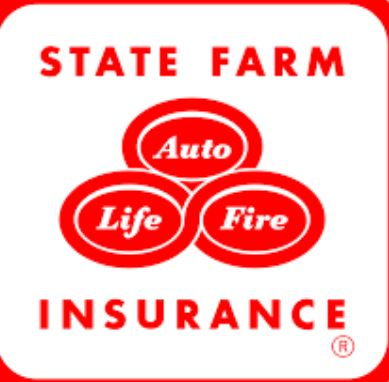 State Farm Health Insurance Login