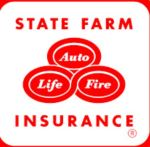State Farm Health Insurance Login | www.statefarm.com