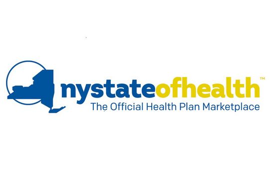 New York State Health Insurance Quote