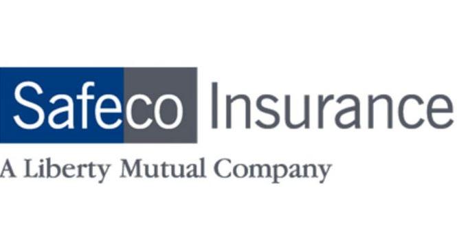 Safeco Car Insurance Bill Pay