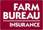 Florida Farm Bureau Insurance Login – www.floridafarmbureau.com