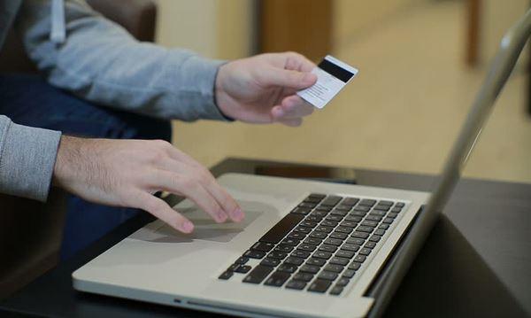 www.prepaidcardstatus.com