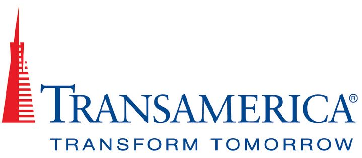 Transamerica Insurance Company Review