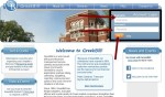 Greekbill Login Online Payment And Customer Care Number