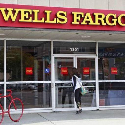 Wells-Fargo-Routing-Number Wells Fargo International Wire Transfer Swift Code on jpmorgan chase swift code, suntrust bank swift code, bank of china swift code, bank of montreal swift code, wells fargo zip code, chase bank swift code, wells fargo bank code,
