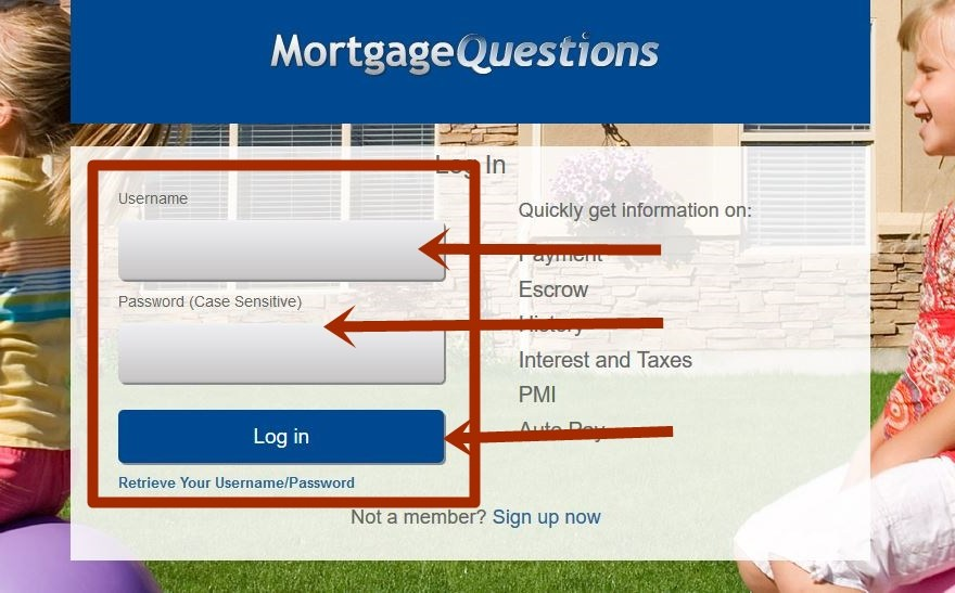 www.MortgageQuestions.com