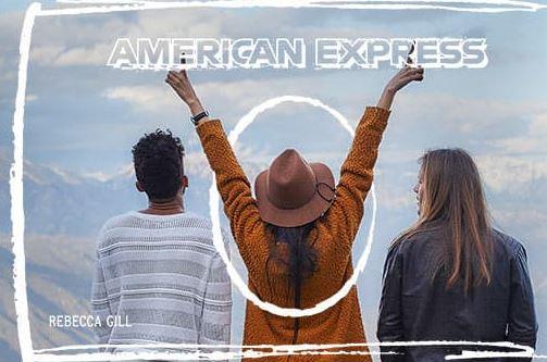 www.americanexpress.com/applicationstatus
