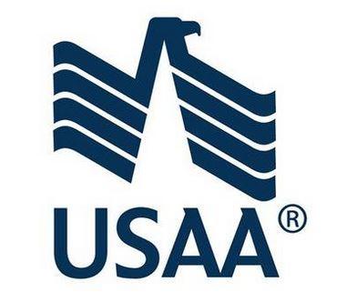 USAA Auto Insurance Login Guide - www.usaa.com