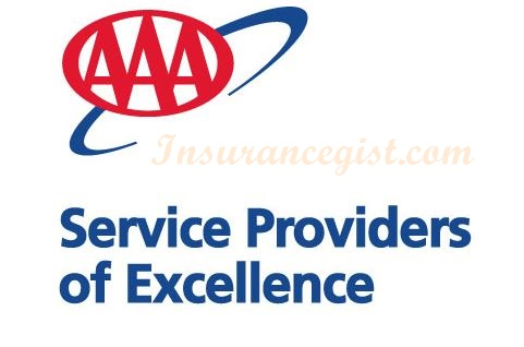 www.aaa.com/billpay