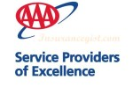 Access www.aaa.com/billpay To Make an AAA Insurance Bill Payment Online