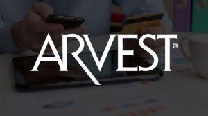 Arvest Bank Customer Service Phone Number
