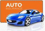 Farmers Auto Insurance Login 2018 | www.farmers.com/login