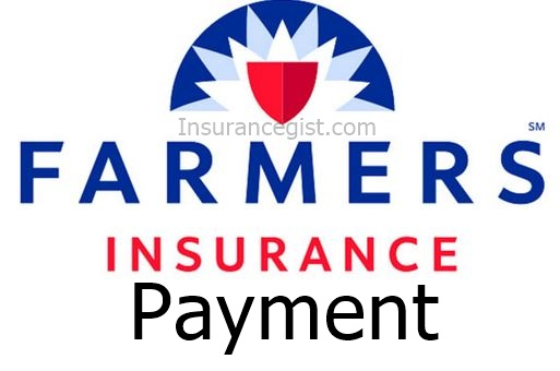 Farmers Insurance Group Payment
