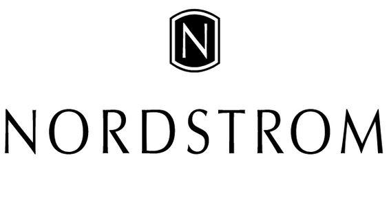 www.mynordstrom.com