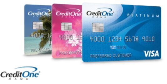 www.creditoneincrease.com