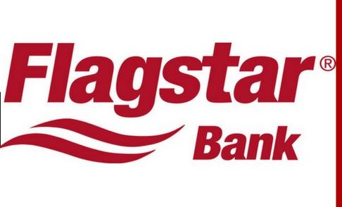 www.flagstar.com