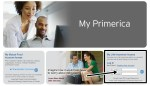 Primerica Life Insurance Login To Make Payment – www.primerica.com
