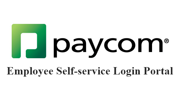 Paycom Employee Login