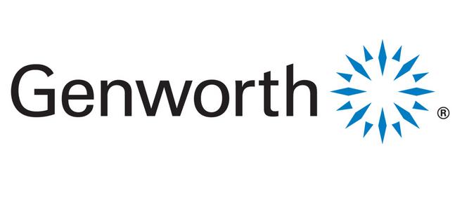 www.genworth.com/login