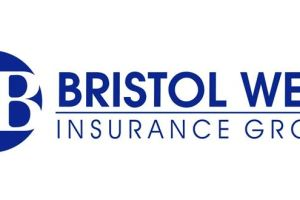 Bristol West Insurance Login