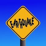 east coast earthquake 150x150 - San Francisco Bay Area M4.4 Quake Felt, But No Damage Reported