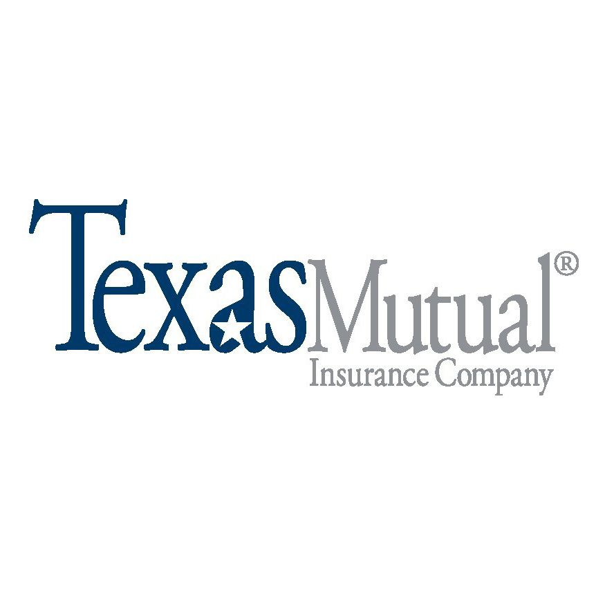Texas Mutual Looks to Sever Last Ties to State Oversight