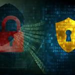cyber-offense-vs-defense