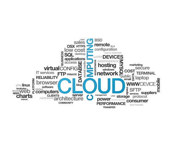 How to Mitigate the Risks of Cloud Computing