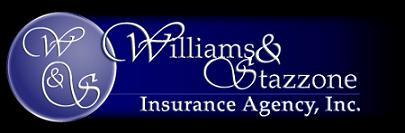 Williams  Stazzone Insurance Agency Inc  Company Card