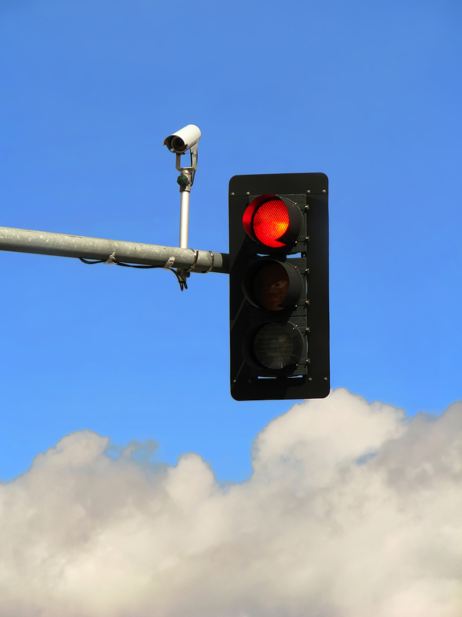 red light cameras  Video Search Engine at Searchcom