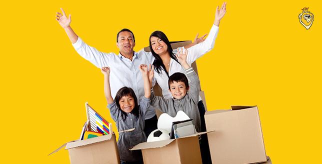 insurance-king-renters-insurance