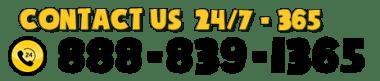 Contact Insurance King at 888-839-1365